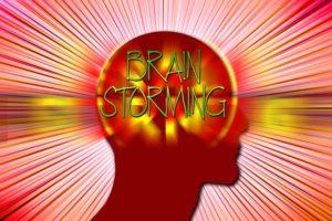 前頭葉を鍛える方法【音読・我慢・運動・新しいことにチャレンジ・コミュニケーションをとる】