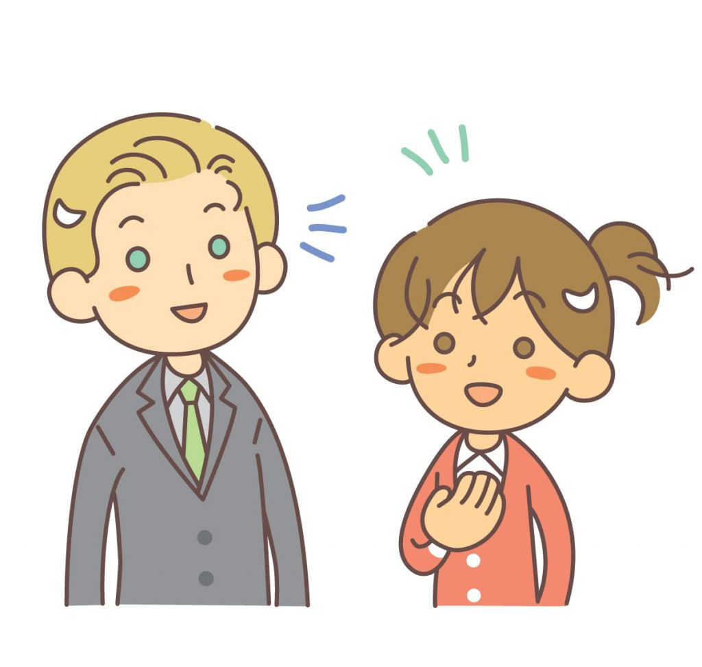 タガログ語で自己紹介!
