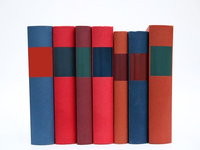 TOEIC学習いくつかの本