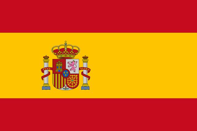 スペイン語のフレーズ集まとめ!ネイティブが監修した記事!