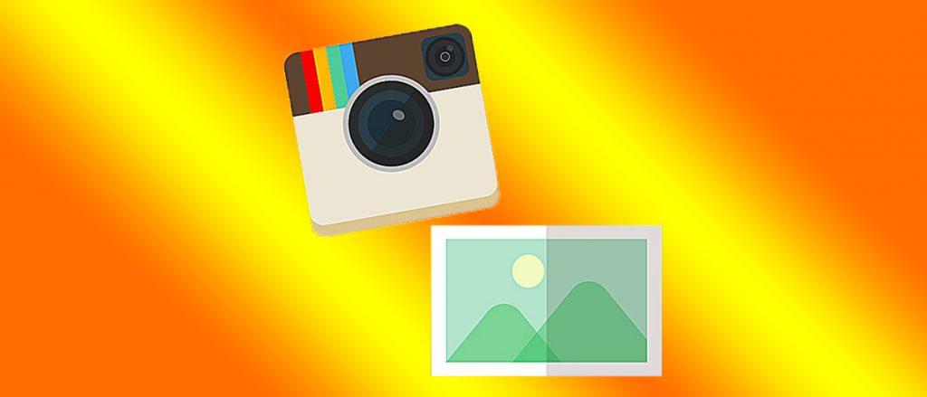 商用無料の写真サイト!写真が無料で使える