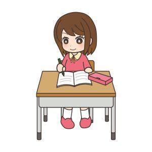 英語を学ぶ意味の画像