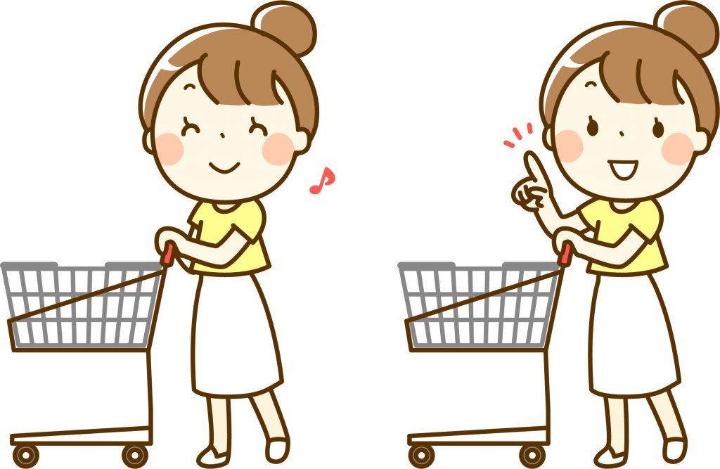 スペインで買い物をするときに使うフレーズ集!イスパニア語