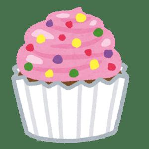 ワキガの原因としての食品添加物