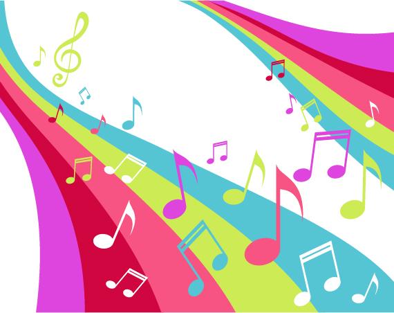 音楽 フォークソング