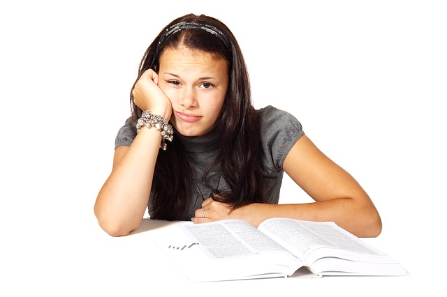 TOEIC学習に飽きてきたら!英語の勉強に飽きてきたら