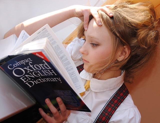 偏った本の読み方