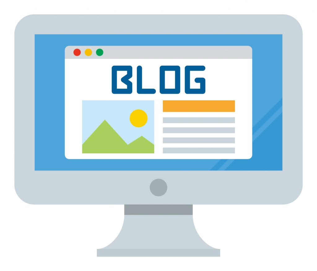 ブログやsnsで本を紹介するアウトプット