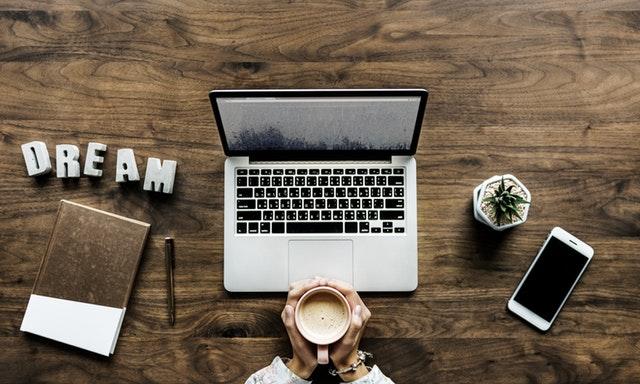 オンライン英会話私の体験談