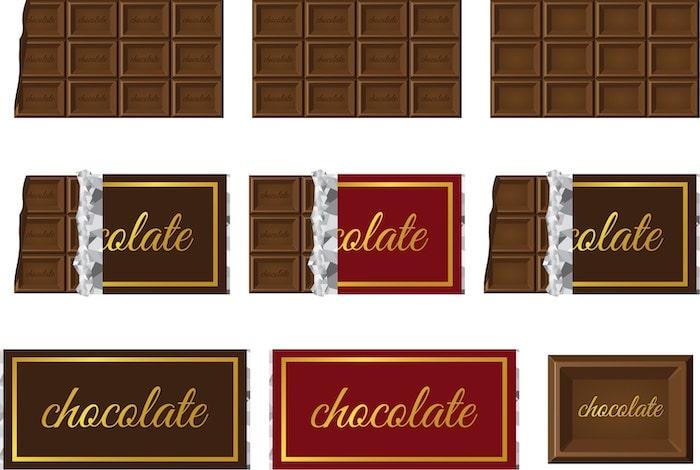 本当に健康に良いチョコレートオススメ