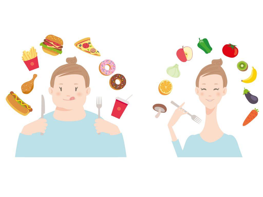 人工トランス脂肪酸の危険性