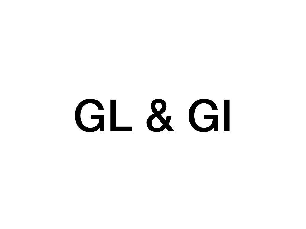 GI値とGL値の違いとは?.001
