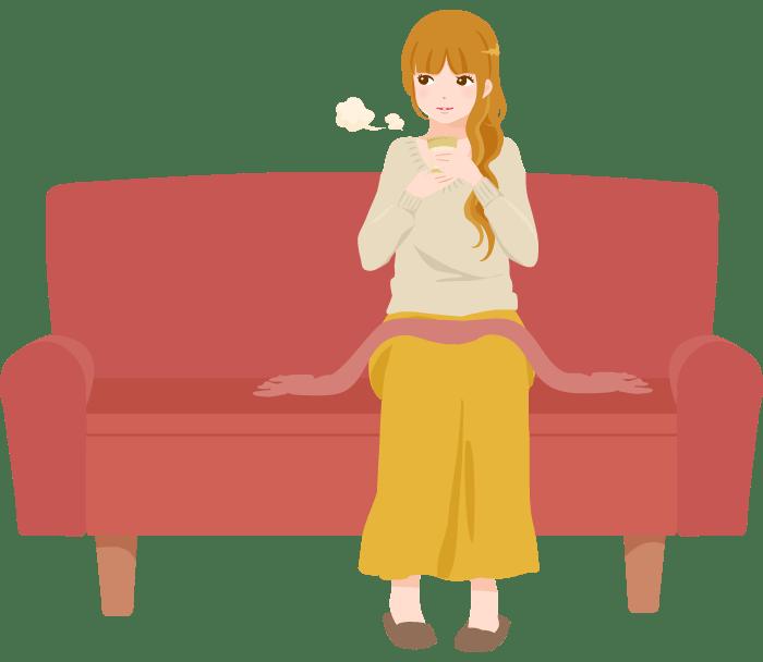 一人暮らしの暇つぶし方法10選