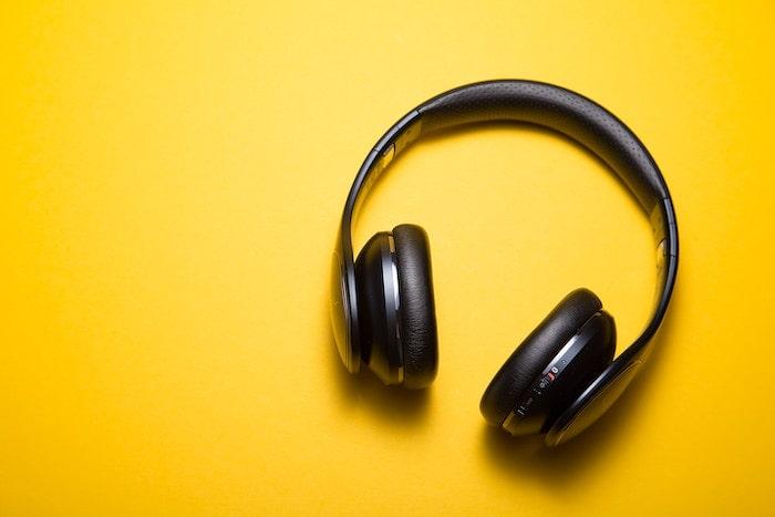 聴く力を高める方法