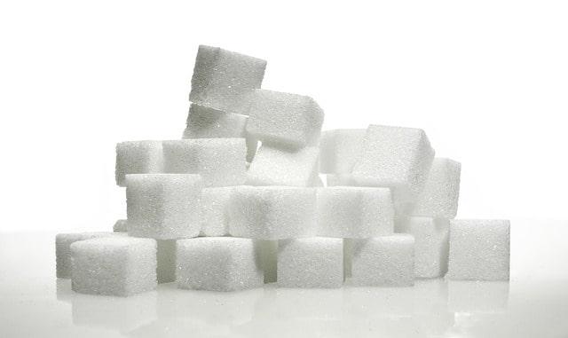砂糖とは?