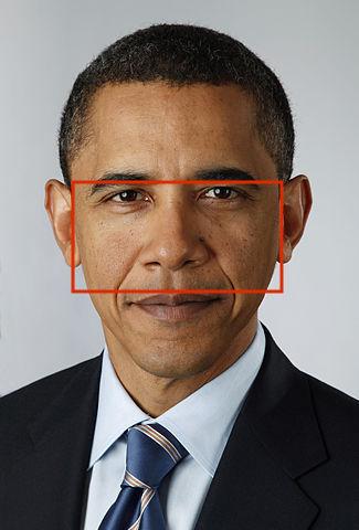 FWHRオバマ元アメリカ大統領