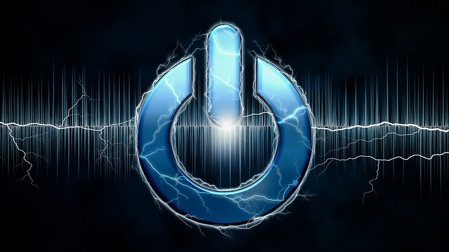 騒音が健康に与える影響