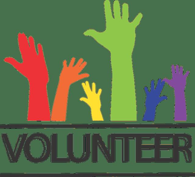 ボランティア活動する理由とは?